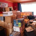 removalist-moving-home